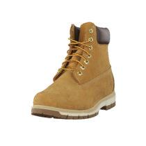 Timberland Radford 6-Inch Boot A1JHF Stiefel camel Herren Gr. 43,5