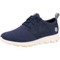 Timberland Sneakers low für Jungen dunkelblau Junge Gr. 38