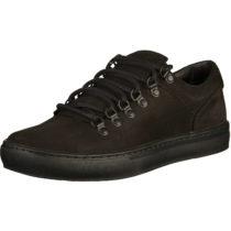 Timberland Sneakers Low schwarz Herren Gr. 44,5