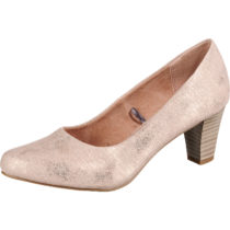 Unlimited by Jane Klain Klassische Pumps pink/rosa Damen Gr. 38