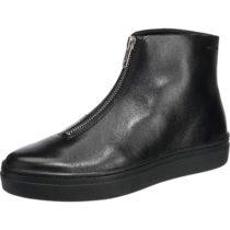 VAGABOND Camille Ankle Boots schwarz Damen Gr. 41
