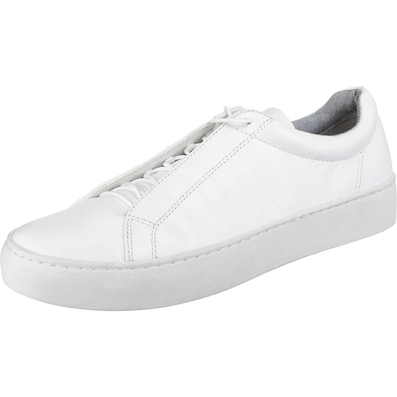 VAGABOND Zoe Sneakers Low weiß Damen Gr. 39