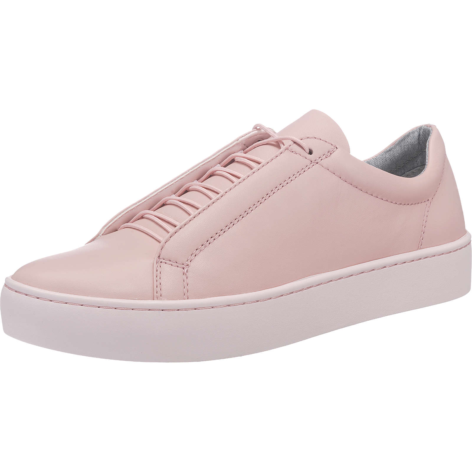 VAGABOND ZOE Sneakers rosa Damen Gr. 38