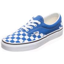VANS Era Sneaker Damen blau/weiß Damen Gr. 34