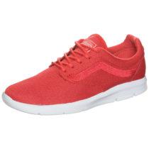 Vans Iso 1.5 Sneaker Damen rot Damen Gr. 36