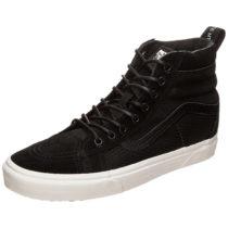 VANS Sk8-Hi 46 MTE DX Sneaker Herren schwarz Gr. 43