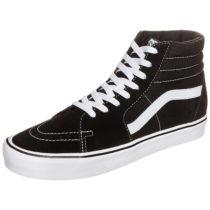 Vans Sk8-Hi Lite Sneaker schwarz Gr. 36