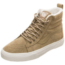 Vans Sk8-Hi MTE Sneaker beige Gr. 36