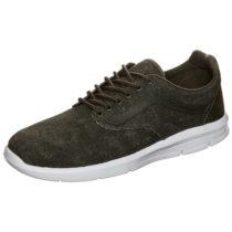 VANS Sneakers Iso 1.5 C&L grün Herren Gr. 40