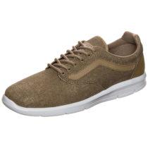 VANS Sneakers Iso 1.5 C&L hellbraun Herren Gr. 42