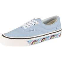 VANS UA Era 95 DX Sneakers Low blau Damen Gr. 42,5