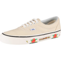 VANS UA Era 95 DX Sneakers Low creme Damen Gr. 42