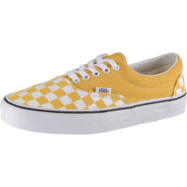 VANS UA Era Sneakers Low gelb Damen Gr. 40,5