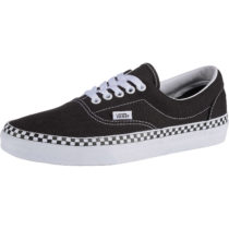 VANS UA Era Sneakers Low schwarz Damen Gr. 36