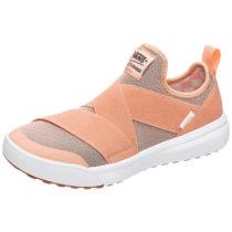 VANS UltraRange Gore Sneakers Low apricot Damen Gr. 36