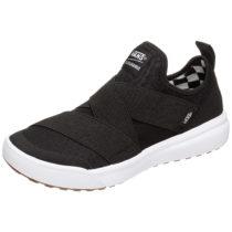 VANS UltraRange Gore Sneakers Low schwarz Damen Gr. 36