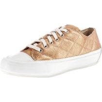Vionic 355EDIE Sneakers Low gold Damen Gr. 36