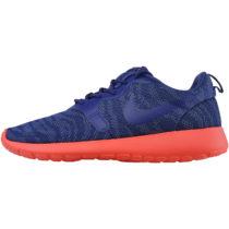 Wmns Nike Rosherun KJCRD 705217-400 Laufschuhe blau Damen Gr. 36,5